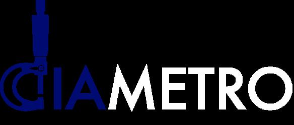 Diametro-logo6